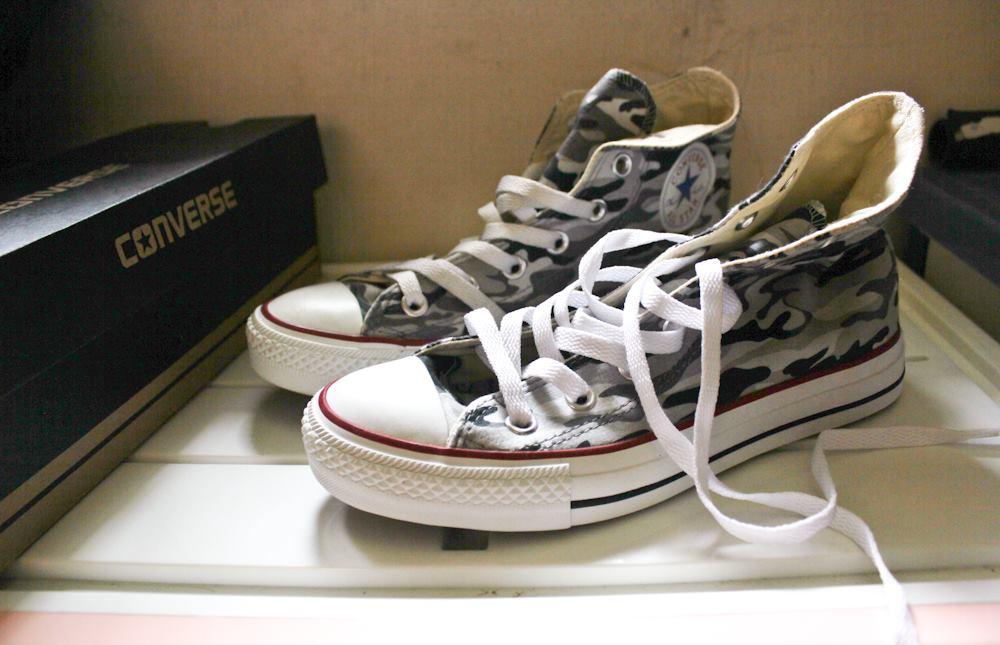 converse-shoe-1