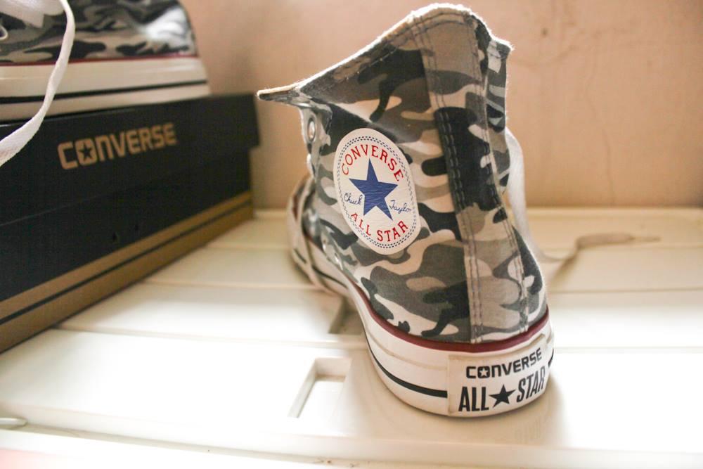 converse-shoe-2
