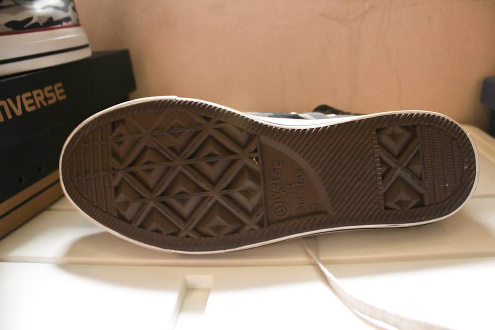 converse-shoe-4