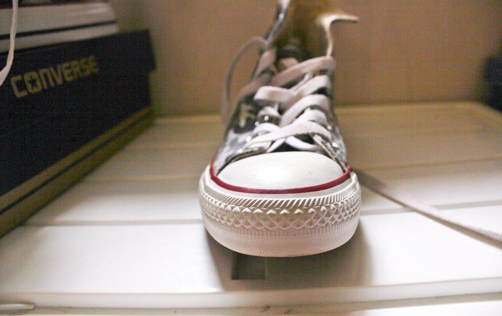 converse-shoe-5