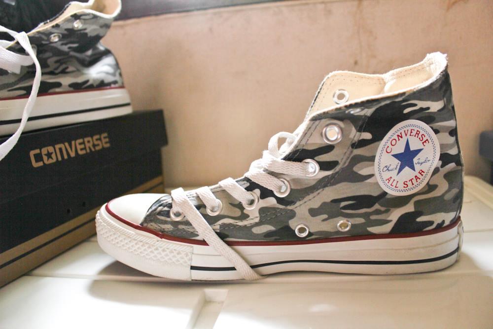converse-shoe-6