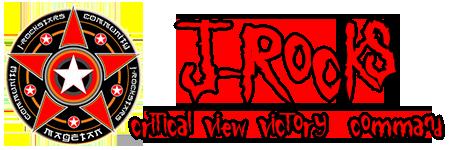 แหล่งรวมข่าวสารศิลปิน งานเพลงใหม่ เพลงยอดนิยม วงดนตรี